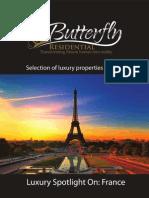 Luxury Property Spotlight