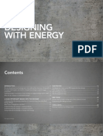 The_Agency_of_Design-Designing_with_Energy.pdf