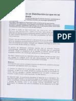 LOA4132_UAP02_AP03_DOC01.pdf
