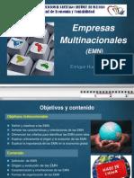 empresasmultinacionalesenriquehuerta-100131194526-phpapp01