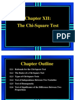 Biostatistics.cmu.Edu.tw Downloads TCLarea the Chi-Square Test