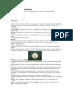 Capitolul 28 Control Financiar