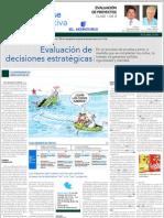 2013_2013_Evaluación de decisiones estratégicas_Compromisos Irreversibles