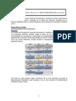 Reprogramacion Academica f
