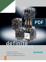 DP_Contactor_Catalog.pdf