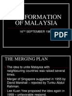 Malaysian Studies Lesson 17