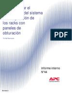 Cómo mejorar el Enfriamiento - INFORME 44.pdf
