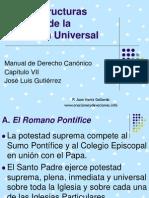 03020027.-estructuras-de-la-iglesia-universal.ppt