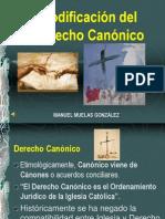 presentacion-derecho-cannico-1211318175471643-9.ppt