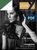 Revista Studio y 2
