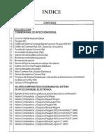34482579 Manual Inyeccion Electronica 2da Parte
