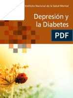 Doi Diabetes Sp 508