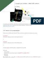 Arduino 03