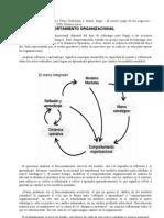 Comportamiento Organizacional.doc