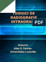 04-Tehnici-radiografie-intraorala