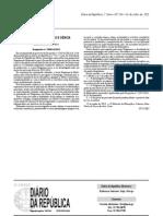 despacho9888a2013 07 26 Homologação do Programa de Matemática para o Ensino Básico.pdf