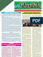 Corriere Della Sibaritide Luglio 2013