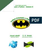 Python Intermediario