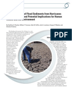 Characterization of Flood Sediments from Hurricanes.pdf