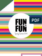 funfunSS14_каталог.pdf