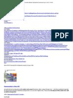 Documents Matching _development Economic by Tr Jain r k Ohri_ _ Scribd