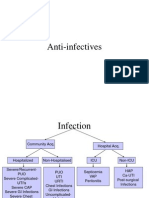 Typhoid Pio