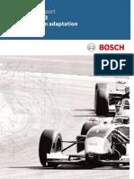 Bosch F3Catalog 2008