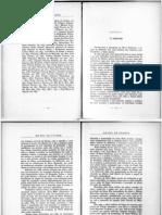 Ralph Delgado - Ao Sul do Cuanza [Vol. 2] - Cuanza Sul (3).pdf