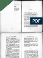 Ralph Delgado - Ao Sul do Cuanza [Vol. 2] - Cuanza Sul (2A).pdf