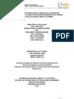 302581-35 Informe Final REVISADO