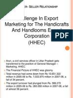 IFT HHEC (1)