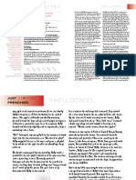 TBT-That'lldoBoo.pdf