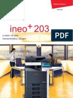 ineo+203-i_6_Low