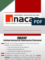INACAP