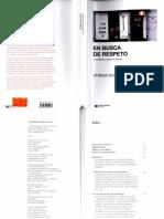 Bourgois (2010) En busca de respeto   Vendiendo crack en Harlem.pdf
