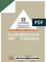 CIDEC_TeletrabajoImpactoDeLasNuevasTecnologiasEnLaOrganizaci