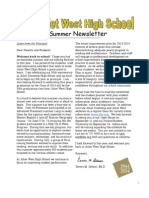 West_Summer_Newsletter_2013.pdf