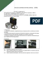 HP+950-951