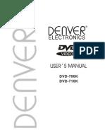 DVD706K716K_English_1(1)-1