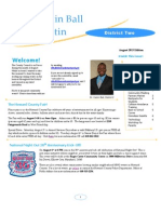 August 2013.pdf