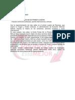 04-08-13 REPAVIMENTAN 16,200 M2 EN PRIMER CUADRO