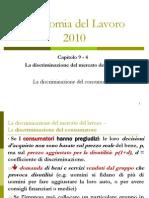 9_4 La discriminazione del consumatore_.pdf