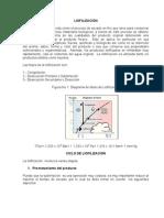 liofilizacion.doc