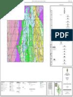 Geologia Pl 121 Nueva