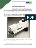 Core Gamma Logger System.pdf