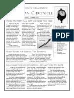 summer 2013 newsletter 7-28