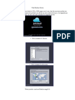 Instalacion de Joli OS Sistema Operativo Para Laptops y Netbooks