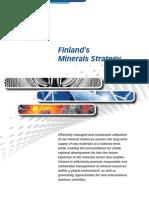FinlandsMineralsStrategy_2