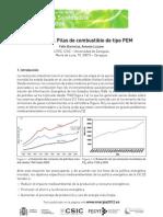 Hidrógeno. Pilas de combustible de tipo PEM.pdf
