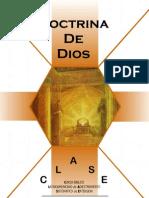 5042534 Doctrina de Dios